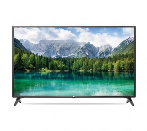 43LV340C - LG 43-Inch Essential Commercial LED-Backlit TV