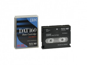 IBM 44E8864 - DAT - DDS 6 - 80GB / 160GB - Data Cartridge Tape