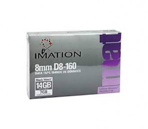 imation_45386_d8_8mm_7gb_14gb_data_cartridge_tape
