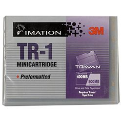 imation_45456_travan_tr-1_400mb_800mb_data_cartridge_tape