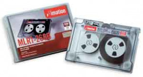 imation_45640_slr32_mlr1-26_13gb_26gb_data_cartridge_tape