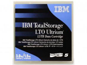 ibm_1.5tb_3tb_lto_5_data_cartridge_tape