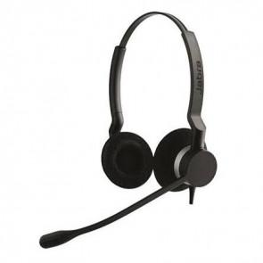 4993-829-209 - Jabra EVOLVE 20 UC Mono Headset