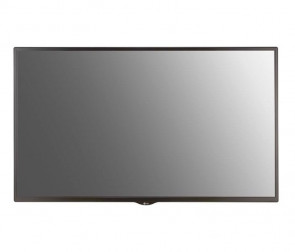 49SE3KD-B - LG SE3KD 49-Inch 1920 x 1080 LED Display