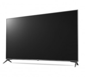 49UV340C - LG UV340C 49-Inch 3840 x 2160 at 120Hz LED TV