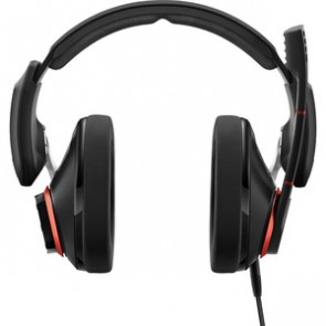 sennheiser_507261_wired_stereo_headset