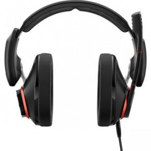 sennheiser_507261_wired_stereo_headset