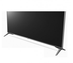 55UV340C - LG UV340C 55-Inch 3840 x 2160 at 120Hz LED TV
