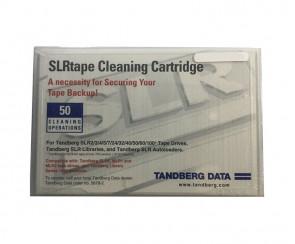 tandberg_data_5678-1_mlr-slr_cleaning_cartridge_tape