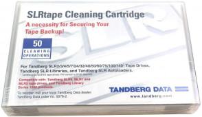 tandberg_data_5678-2_mlr-slr_cleaning_cartridge_tape