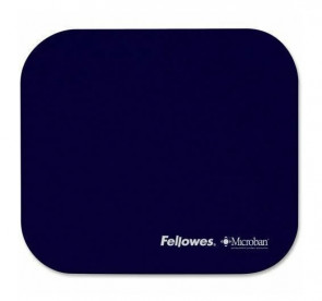 Fellowes 5933801 - Mouse Pad with Microban