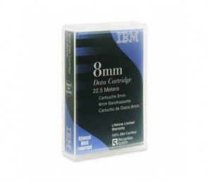 ibm_59h3324_8mm_7gb_14gb_data_cartridge_tape