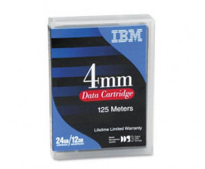 ibm_59h3465_dds-3_4mm_12gb_24gb_data_cartridge_tape