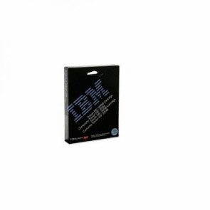 ibm_59h4364_travan_tr-4_4gb_8gb_data_cartridge_tape
