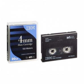 ibm_59h4456_dds-4_4mm_20gb_40gb_data_cartridge