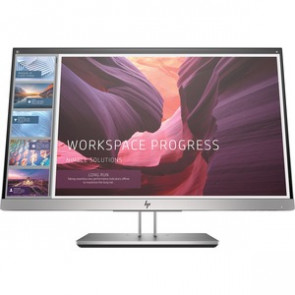 "HP 5VT82A8#ABA E223d 21.5"" Full HD LED LCD Monitor"