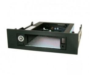 6418-6501-0500 - CRU DE50 SAS/SATA 6Gb/s Removable Drive Carrier