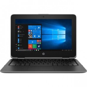 "HP 6SM35UT#ABA ProBook x360 11 G4 EE 11.6"" Touchscreen 2 in 1 Notebook"