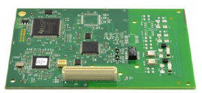 700417439 - Avaya IP Office 500 Trunk Card Primary Rate 1 Universal