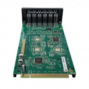 avaya_700431778_ip500_ext_card_phone