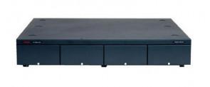 700476005 - Avaya IP500 V2 Phone Control Unit