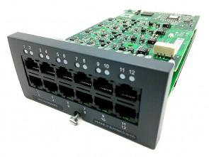 700504556 - Avaya IP500v2 Combo Card Atm V2