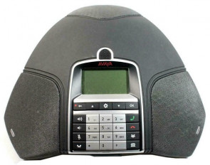 AVAYA 700504740 TDSOURCING B179 - CONFERENCE VOIP PHONE