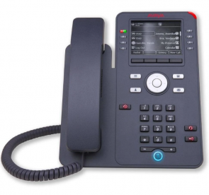 avaya_j169_ip_voip_phone