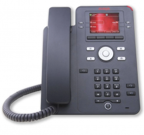 avaya_700513916_ip_phone