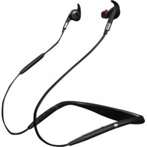 jabra_7099-823-409_evolve_wireless_stereo_earset