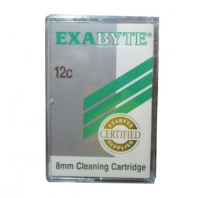 exabyte_727386_8mm_cleaning_cartridge|_tape