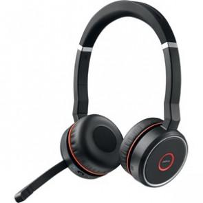 jabra_7599-838-109_evolve_75_uc_wireless_stereo_headset
