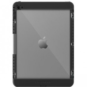 LifeProof 77-53886 NUUD Apple iPad Pro Tablet Case - Black