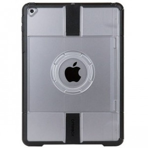 OtterBox 77-57791 uniVERSE Case iPad - 5th and 6th Gen