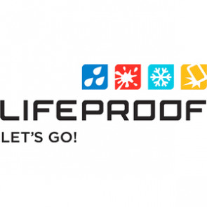 LifeProof 77-61115 Defender Tablet Case