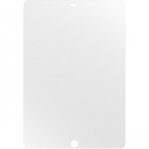 OtterBox 77-62054 Alpha Glass Screen Protector iPad - 7th Gen - Crystal Clear