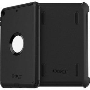 OtterBox 77-62216 Defender Series - iPad mini - 5th Gen