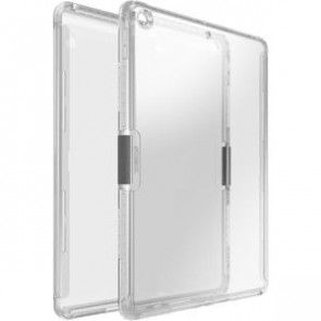 OtterBox 77-64305 Symmetry Series Clear for iPad - 7th gen