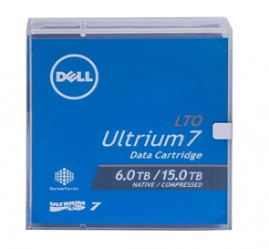 dell_7j4hf_lto_7_data_cartridge_6tb_15tb_storage_media_tape