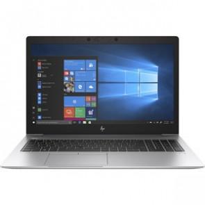 "HP 7KJ99UT#ABA EliteBook Core i5 - 850 - G6 - 15.6"" Notebook"