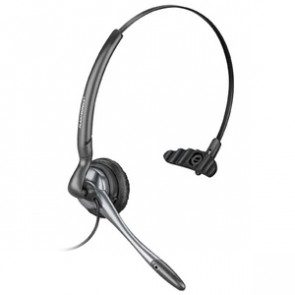 Plantronics 81083-01 - CT-14 - Binaural  Mono Headset
