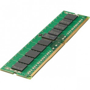 HPE 815097-B21 - SMARTMEMORY - DDR4 - 8 GB - DIMM 288-PIN - REGISTERED