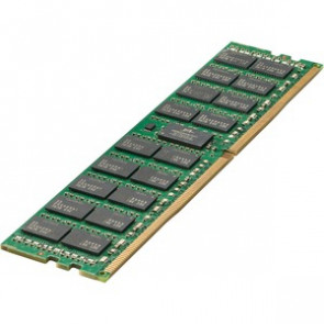 HPE 815098-B21 SMARTMEMORY - DDR4 - 16 GB - DIMM 288-PIN - REGISTERED