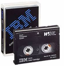 ibm_8191151_dds-2_4mm_4gb_8gb_data_cartridge_tape