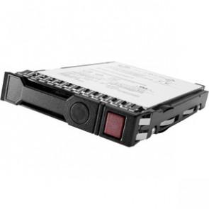 HPE 832514-B21 MIDLINE - HARD DRIVE - 1 TB - SAS 12GB/S