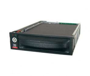 CRU 8440-6502-0500 - DataPort 10 5.25-Inch SAS / SATA 6Gb/s Removable Drive