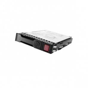 HPE 846528-B21 - 3TB - 7200RPM - SAS - 12Gbps - Internal Hard Drive - Smart Carrier