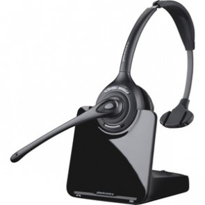 Plantronics 84691-01 - CS510 Wireless Headset System