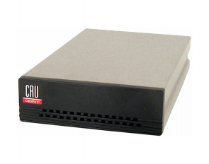 8511-5009-9500 - CRU DataPort 25 SATA 3Gb/s 2-Bay 3.5-Inch Drive Carrier