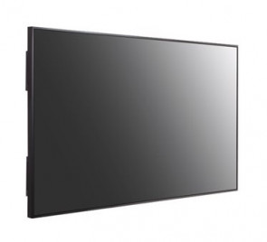 86UM3C-B - LG UM3C 86-Inch 3840 x 2160 at 60Hz Ultra HD LED Display